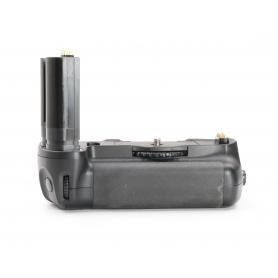 Nikon Hochformatgriff MB-D100 (226791)