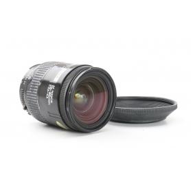 Nikon AF 3,5-4,5/28-85 (226792)