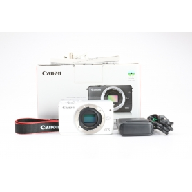 Canon EOS M10 (226824)