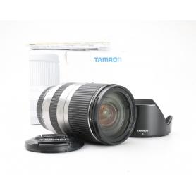 Tamron 3,5-6,3/18-200 Di III VC Canon E-M Mount (226828)