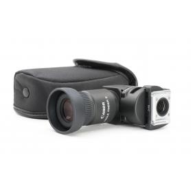Canon Angle Finder C Winkelsucher (226840)