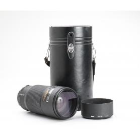Nikon AF 2,8/80-200 ED (226856)