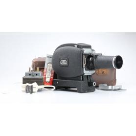 Leica Leitz Ernst Wetzlar Dia Projektor (226864)