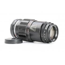 Leica Tele-Elmar 4,0/135 (226868)
