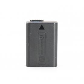 Sony Digitalkamera Akku NP-FW50 (216191)