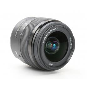Sony DT 3,5-5,6/18-55 SAM II (226011)