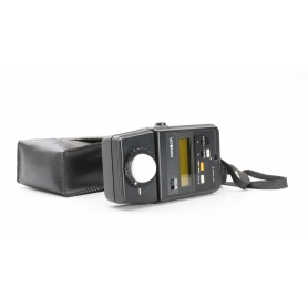 Minolta Flash Meter III Belichtungsmesser (226014)
