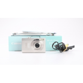 Canon Ixus 90 IS (226422)