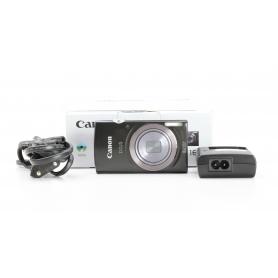 Canon Ixus 160 (226435)