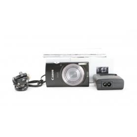 Canon Ixus 160 (226436)