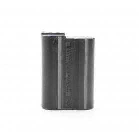 Nikon Li-Ion-Akku EN-EL15 (226510)