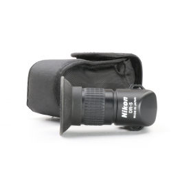 Nikon Winkelsucher DR-5 (226511)