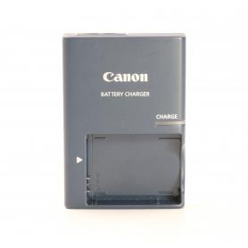 Canon Ladegerät CB-2LXE (226542)