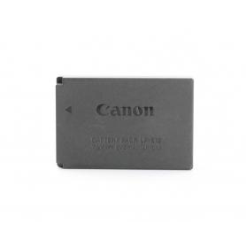 Canon Akku LP-E12 (226545)