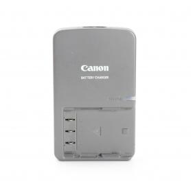 Canon Ladegerät CB-2LWE (226548)