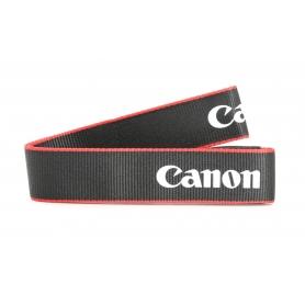 Canon Original Canon 100D Kamera Gurt (226844)