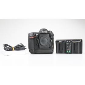 Nikon D4 (226858)