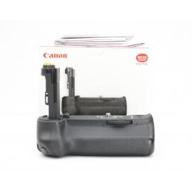 Canon Batterie-Pack BG-E13 EOS 6D (226886)