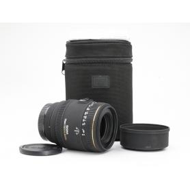 Sigma EX 2,8/70 DG Makro Sony (226888)