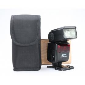Nikon Speedlight SB-600 (226898)