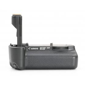 Canon Batterie-Pack BG-E2N EOS 20D/30D/40D/50D (226906)