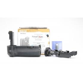 Meike Batteriegriff Canon 5D Mark III (226908)