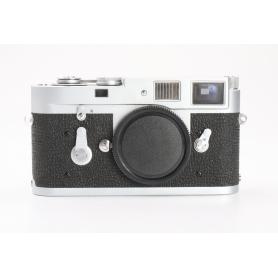 Leica M2 (225687)