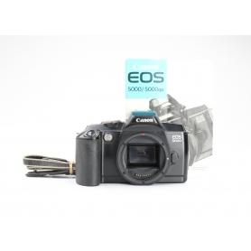 Canon EOS 5000 (226758)