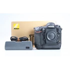 Nikon D4s (226869)