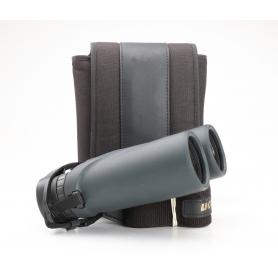 Nikon Monarch Fernglas 10x42 5,5 (226873)
