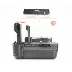 Canon Batterie-Pack BG-E6 EOS 5D Mark II (226894)