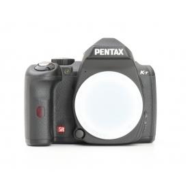 Pentax K-r (226905)
