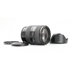 Sony DT 3,5-5,6/16-105 (226914)