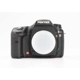 Pentax K10D (226922)
