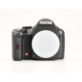 Pentax K-m (226923)