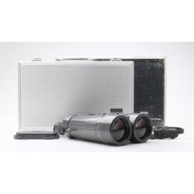 Zeiss Fernglas 20x60 S mit Stabilisator (226929)