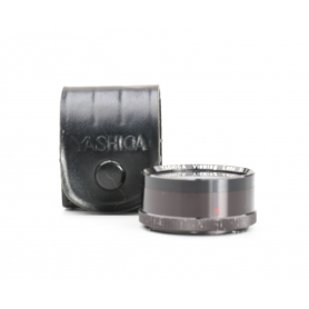 Yashica Filter Viewing Lens No.1 30 mm (226933)