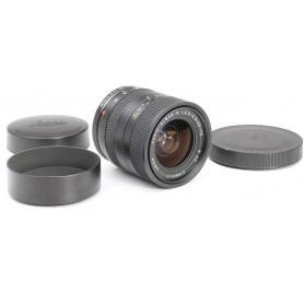 Leica Vario-Elmar-R 3,5-4,5/28-70 (217778)