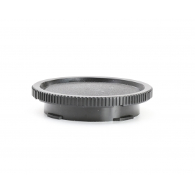 Leica Kamera Gehäuse M Deckel Original 14195 (226937)