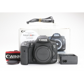 Canon EOS 7D Mark II (226943)