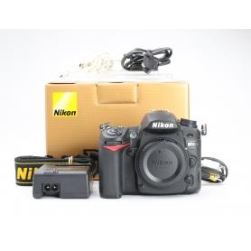 Nikon D7000 (226946)