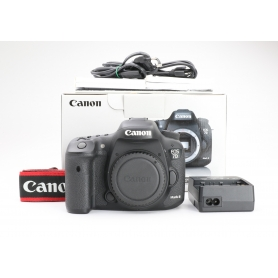 Canon EOS 7D Mark II (226948)