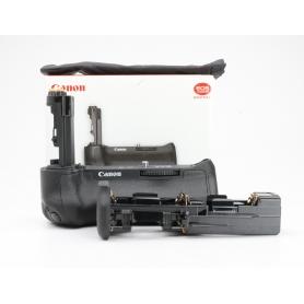 Canon Batterie-Pack BG-E16 EOS 7D Mark II (226949)