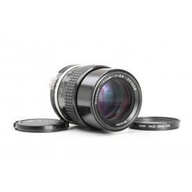 Nikon Ai 3,5/135 MF (226950)