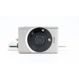 Canon Ixus (226733)