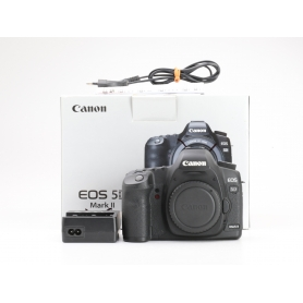 Canon EOS 5D Mark II (226958)