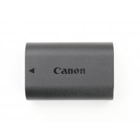 Canon NI-MH Akku LP-E6N (226962)