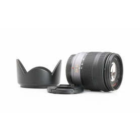 Panasonic Lumix G-Vario 3,5-5,6/14-42 ASPH. Power OIS Black (226988)