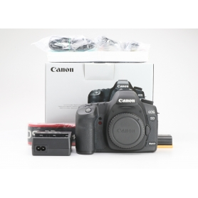 Canon EOS 5D Mark II (227031)