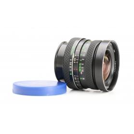 Voigtländer Color Skopar 4,0/21 AR für Rollei QBM (226998)